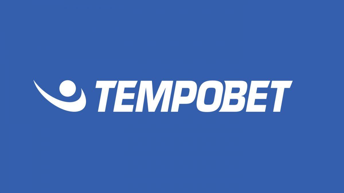 Tempobet Bonusları