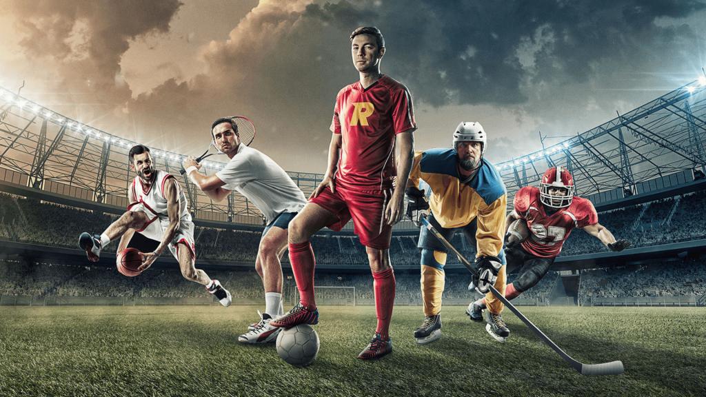 Betboo 101 sports live betting soccer amagi metals bitcoins