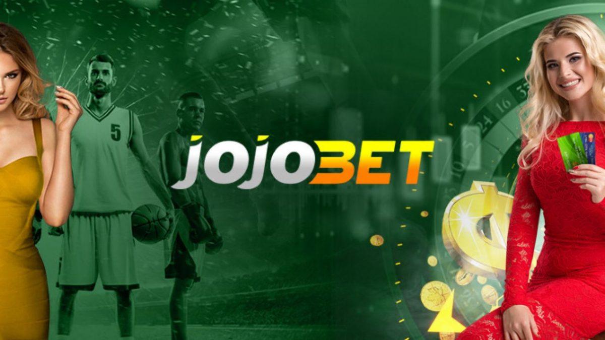 Jojobet Bonusları