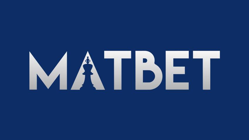 Matbet Mobil